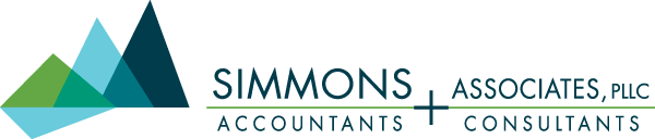 Simmons & Associates, PLLC